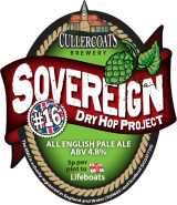 #16 Sovereign