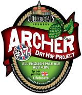 #17 Archer