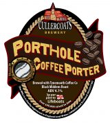 Porthole Coffee Porter