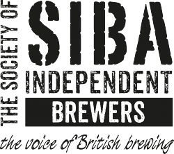 default-siba-logo-black-on-clear