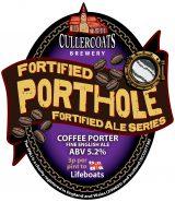 Fortified Porthole