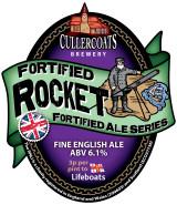 Fortified Rocket