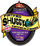 Fortified Shuggy Pump Clip