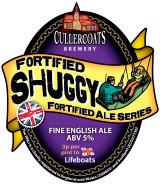 Fortified Shuggy
