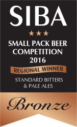 2016_Regional_small_pack_beer_medals-HiRes